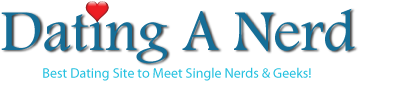 Dating site for geeks, nerds, gamers and anime lovers | Hot For Geek